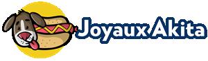 joyauxakita.com